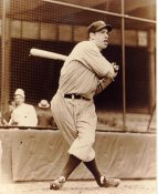 Joe DiMaggio New York Yankees LIMITED STOCK 8X10 Photo