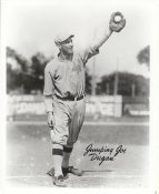 Joe Dugan Philadelphia A's LIMITED STOCK 8X10 Photo
