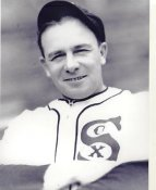 Jimmy Dykes Chicago White Sox LIMITED STOCK 8X10 Photo