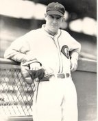 Larry French Chicago Cubs LIMITED STOCK 8X10 Photo
