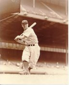 Lou Gehrig New York Yankees LIMITED STOCK 8X10 Photo
