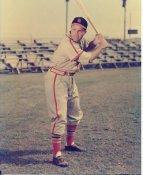 Joe Garagiola St Louis Cardinals LIMITED STOCK 8X10 Photo