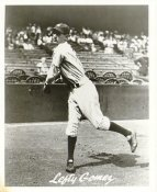 Lefty Gomez New York Yankees Slight Stain at Bottom LIMITED STOCK 8X10 Photo