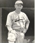 Jesse Haines St Louis Cardinals LIMITED STOCK 8X10 Photo