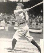 George Halas New York Yankees LIMITED STOCK 8X10 Photo