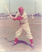 Granny Hamner Granville Hamner Philadelphia Phillies LIMITED STOCK 8X10 Photo