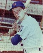 Bud Harrelson New York Mets SUPER SALE 8X10 Photo
