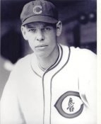 Babe Herman Chicago Cubs LIMITED STOCK 8X10 Photo
