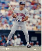 Kent Hrbek Minnesota Twins LIMITED STOCK 8X10 Photo