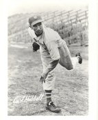 Carl Hubbell New York Giants LIMITED STOCK 8X10 Photo