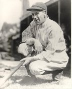 Miller Huggins New York Yankees LIMITED STOCK 8X10 Photo