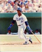 Bo Jackson Kansas City Royals LIMITED STOCK 8X10 Photo