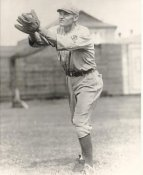 Bill Jacobson St Louis Browns LIMITED STOCK 8X10 Photo