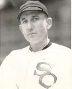 Sam Jones Chicago White Sox LIMITED STOCK 8X10 Photo
