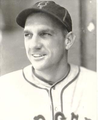 George Kelly Brooklyn Dodgers LIMITED STOCK 8X10 Photo