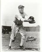 Cookie Lavagetto Brooklyn Dodgers LIMITED STOCK 8X10 Photo