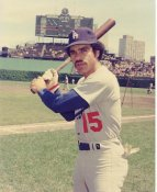 Davey Lopes LA Dodgers LIMITED STOCK 8X10 Photo