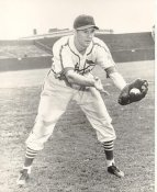 Marty Marion St Louis Cardinals LIMITED STOCK 8X10 Photo
