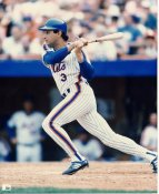 Lee Mazzilli New York Mets LIMITED STOCK 8X10 Photo