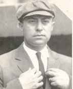 Bill McGowan Umpire LIMITED STOCK 8X10 Photo