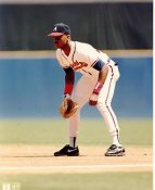 Fred McGriff Atlanta Braves LIMITED STOCK 8X10 Photo