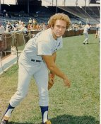 Andy Messersmith LA Dodgers LIMITED STOCK 8X10 Photo