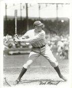 Bob Meusel New York Yankees LIMITED STOCK 8X10 Photo