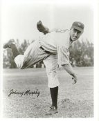Johnny Murphy New York Yankees LIMITED STOCK 8X10 Photo