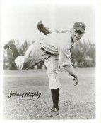 Johnny Murphy New York Yankees LIMITED STOCK 8X10 Photo