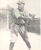 Greasy Neale Cincinnati Reds LIMITED STOCK 8X10 Photo