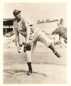 Bobo Newsom Philadelphia Athletics LIMITED STOCK 8X10 Photo