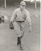 Lefty O'Doul New York Yankees LIMITED STOCK 8X10 Photo