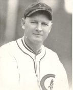 Bob O'Farrell Chicago Cubs LIMITED STOCK 8X10 Photo