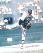 Mel Parnell Boston Red Sox LIMITED STOCK 8X10 Photo