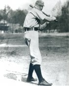 Deacon Phillippe Pittsburgh Pirates LIMITED STOCK 8X10 Photo