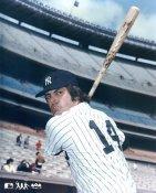 Lou Piniella New York Yankees LIMITED STOCK 8X10 Photo