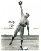 Wally Pipp New York Yankees LIMITED STOCK 8X10 Photo
