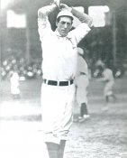Eddie Plank Philadelphia Athletics LIMITED STOCK 8X10 Photo