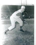 Bob Purkey Cincinnati Reds LIMITED STOCK 8X10 Photo