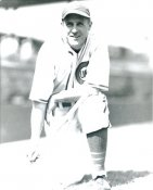 Carl Reynolds Chicago Cubs LIMITED STOCK 8X10 Photo