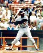 Frank Robinson Baltimore Orioles LIMITED STOCK 8X10 Photo