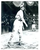 Eddie Rommel Philadelphia Athletics LIMITED STOCK 8X10 Photo