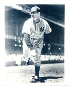 Red Ruffing New York Yankees LIMITED STOCK 8X10 Photo