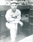 Ray Schalk Chicago White Sox LIMITED STOCK 8X10 Photo