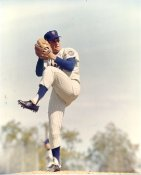 Tom Seaver New York Mets LIMITED STOCK 8X10 Photo