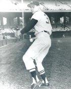 Bob Shaw Chicago White Sox LIMITED STOCK 8X10 Photo