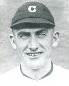 Elmer Smith Cleveland Indians LIMITED STOCK 8X10 Photo
