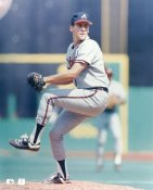John Smoltz Atlanta Braves LIMITED STOCK 8X10 Photo