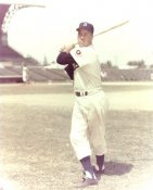 Duke Snider Brooklyn Dodgers LIMITED STOCK 8X10 Photo