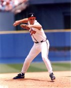 Mike Stanton Atlanta Braves LIMITED STOCK 8X10 Photo